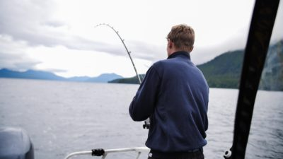 Nick_fishing3